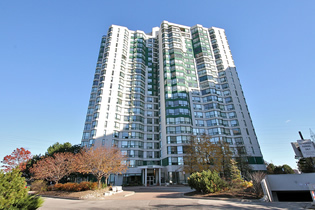 4450 Tucana Court, Mississauga, ON L5R 4B1